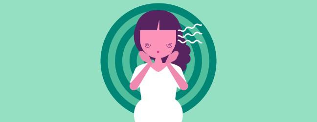 thăm khám sớm là cách thông minh giúp bạn có thể cải thiện sức khỏe tốt.