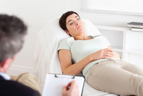 Phụ nữ lớn tuổi khó có thai và cũng xảy ra nguy cơ sảy hay dị tật thai nhi cao